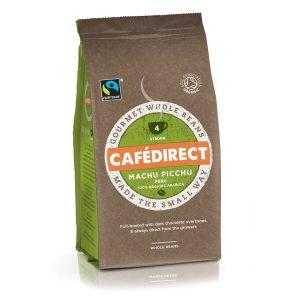 15835-cafedirect-machu-picchu-organic-coffee-beans-a