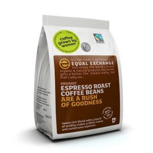 244319-Coffee_Espresso_500g_Large