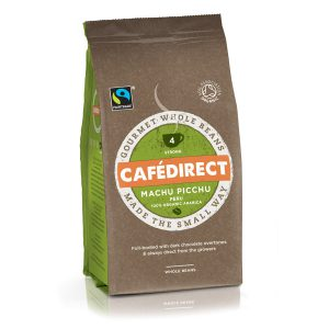 15835-cafedirect-machu-picchu-organic-coffee-beans-a