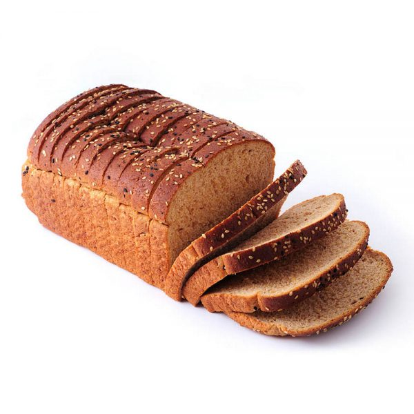 Natural-whole-grain-bread