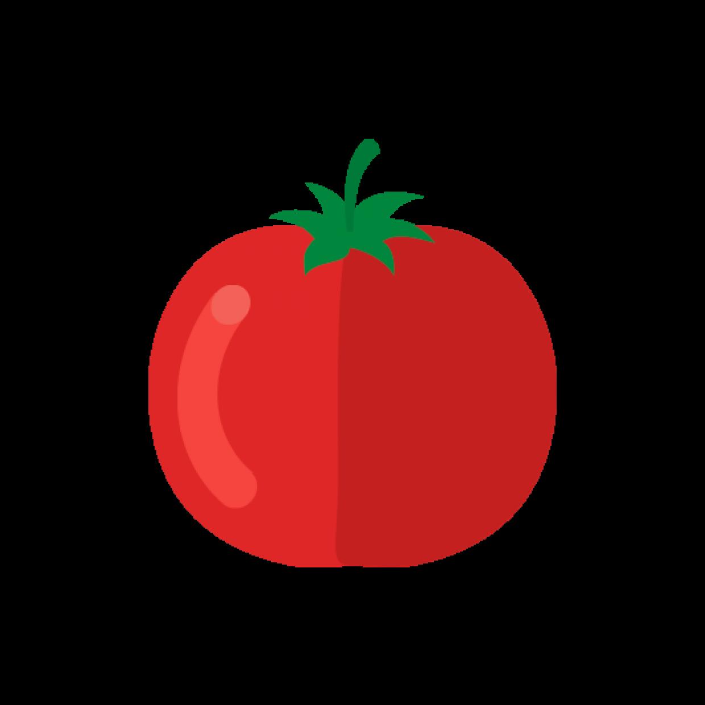 Pomodori da sugo