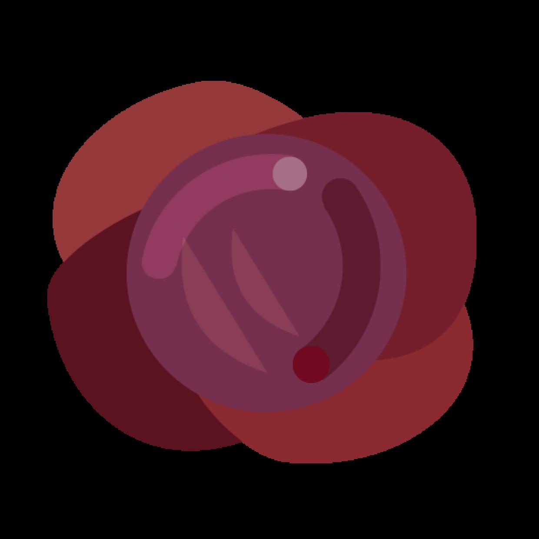 Grumolo rosso