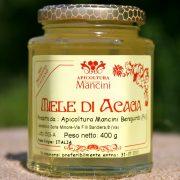miele di acacia 1