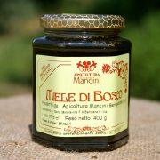 miele di bosco 1