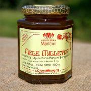 miele millefiori 1