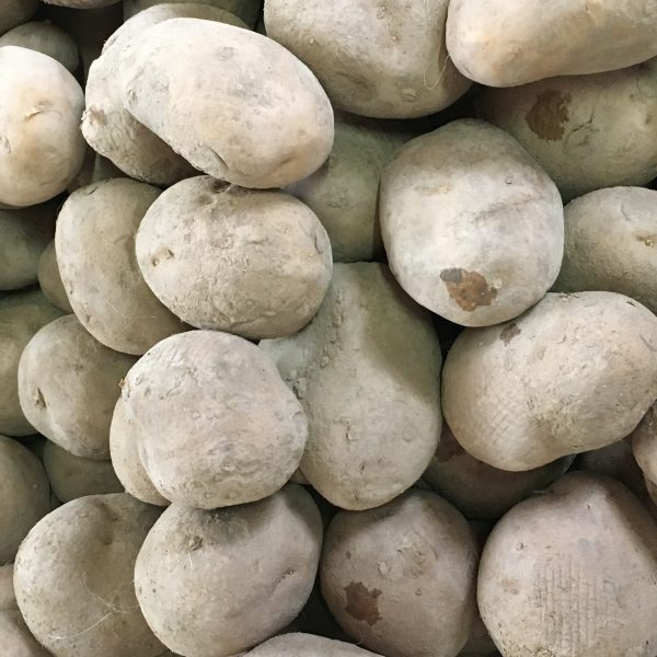 patate (2)